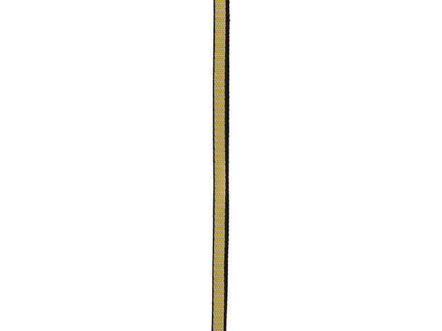 Skylotec Skysling II 16mm 120cm yellow